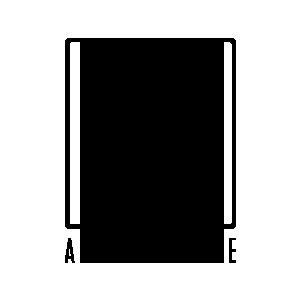 LiuLiu
